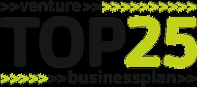 TOP25_businessplan_pos_sRGB