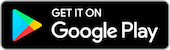 app store google